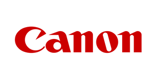 canon camera lens repair saskatoon repairs canada