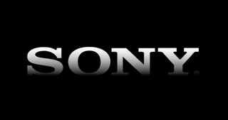 Sony camera lens repair saskatoon repairs canada
