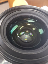Load image into Gallery viewer, Nikon AF-S 28-70mm f/2.8D ED-IF Lens - Used Condition 8.5/10 - Paramount Camera & Repair - Saskatoon Canada Used Cameras Used Lenses Batteries Grips Chargers Studio