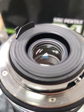 Load image into Gallery viewer, Pentax DA 12-24mm f/4 ED AL (IF) Lens in excellent condition, Cleaned, Warranty