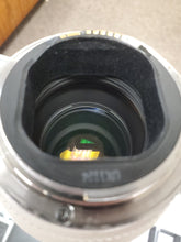 Load image into Gallery viewer, Canon 70-200mm 2.8L USM lens - Pro Full Frame Telephoto - Used Condition 8/10 - Paramount Camera & Repair - Saskatoon Canada Used Cameras Used Lenses Batteries Grips Chargers Studio