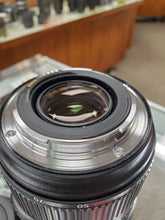 Load image into Gallery viewer, Canon 24-70mm 2.8L II USM lens - Pro Full Frame - Used Condition 10/10 - Paramount Camera & Repair - Saskatoon Canada Used Cameras Used Lenses Batteries Grips Chargers Studio