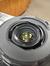 Load image into Gallery viewer, Tamron AF 28-300mm f/3.5-6.3 XR Di LD Aspherical (IF) Macro Lens for Canon - Like New Condition - Paramount Camera & Repair - Saskatoon Canada Used Cameras Used Lenses Batteries Grips Chargers Studio