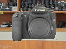 Load image into Gallery viewer, Canon EOS 50D DSLR 15.1MP Camera with NEW Shutter - Paramount Camera & Repair