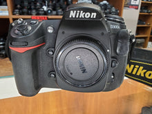 Load image into Gallery viewer, Nikon D300S DX 12.3MP DSLR, Low Shutter Count  - Used Condition 10/10 - Paramount Camera & Repair