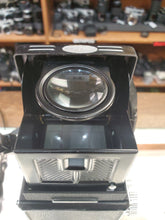 Load image into Gallery viewer, Yashica-D TRL 120 Film Camera w/ 80mm 3.5 Lenses, Serviced & CLA'd, Warranty