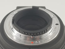 Load image into Gallery viewer, Sigma 150mm f/2.8 EX DG HSM Macro lens for Nikon - Used Condition 9/10 - Paramount Camera & Repair - Saskatoon Canada Used Cameras Used Lenses Batteries Grips Chargers Studio