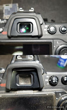 Load image into Gallery viewer, Pro Camera Body Full Service Cleaning - Paramount Camera & Repair