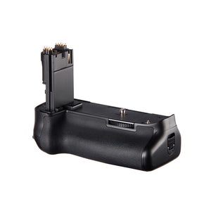 Vertical Battery Grip for Canon EOS 5D Mark III (Replaces BG-E11) - Paramount Camera & Repair