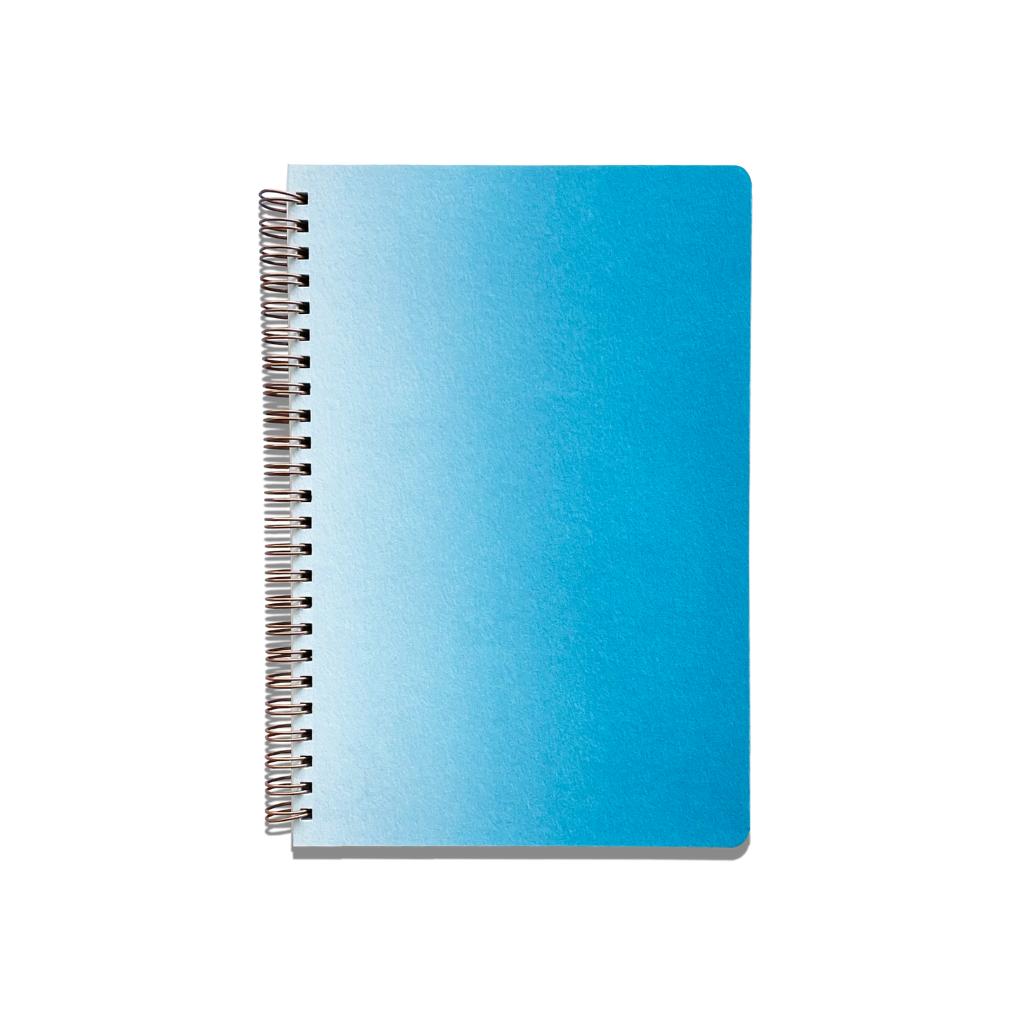 Fade Eco-Friendly Journal