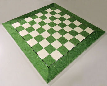 Chess Sets and Boards