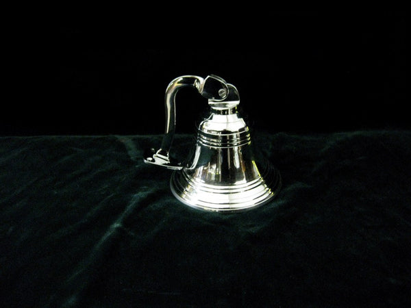 Ship's or Pub's Bell - 6""