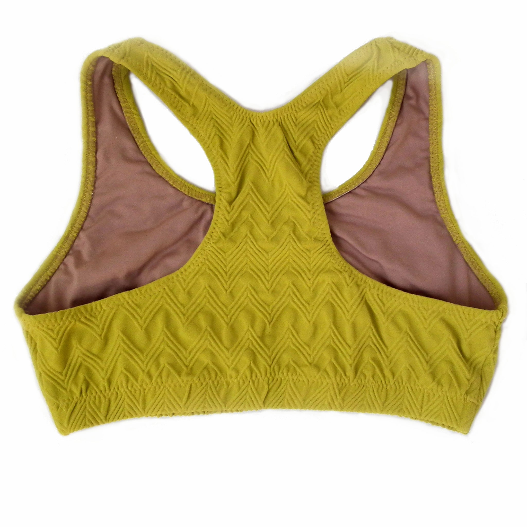 SPORTSBRAS PDF Sewing Pattern