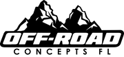 OFF-ROAD CONCEPTS,LLC