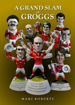 A Grand Slam of Groggs - Siop Y Pentan