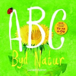 ABC Nature - Siop Y Pentan