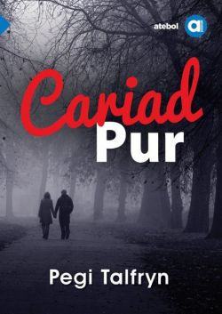 Series for her: Pure Love - Siop Y Pentan