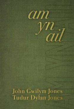 Alternately - John Gwilym Jones, Tudur Dylan Jones
