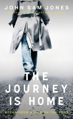 The Journey is Home - Siop Y Pentan