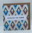 Pack of Thank You Cards (6) - Siop Y Pentan