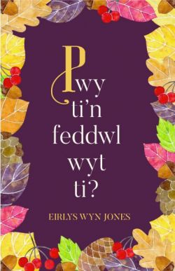 Who Do You Think You Are? | Novel - Siop Y Pentan