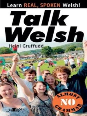 Talk Welsh
