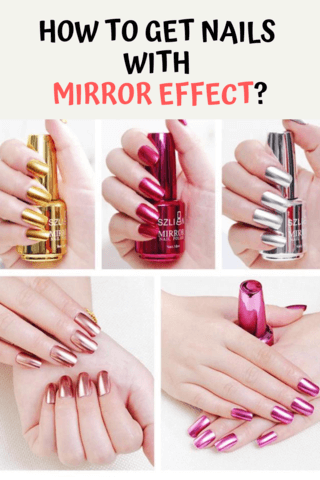 How_to_Get_Nails_With_Mirror_Effect_large