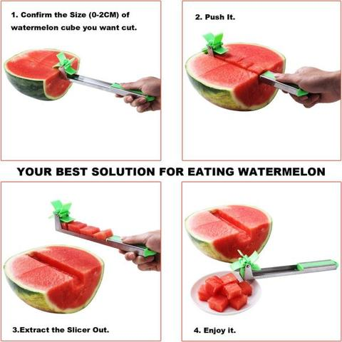 Watermelon cutter - online best deals