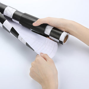 Wrapping Paper Cutter for christmas gifts (Buy 2 Get 1 FREE)-Online Best Deals-Online Best Deals
