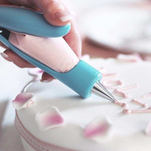 Icing Cake Decorating Pen-Online Best Deals-Online Best Deals