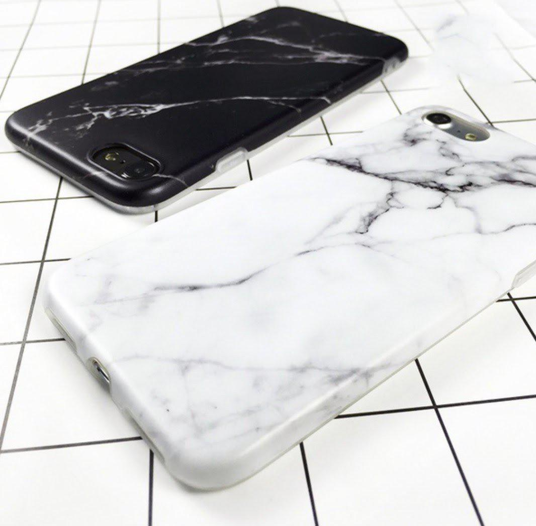 Marble Case For Iphone (best christmas gift)-Online Best Deals-Online Best Deals