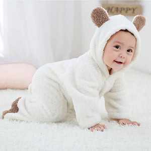 Baby jumpsuit-Online Best Deals-Online Best Deals