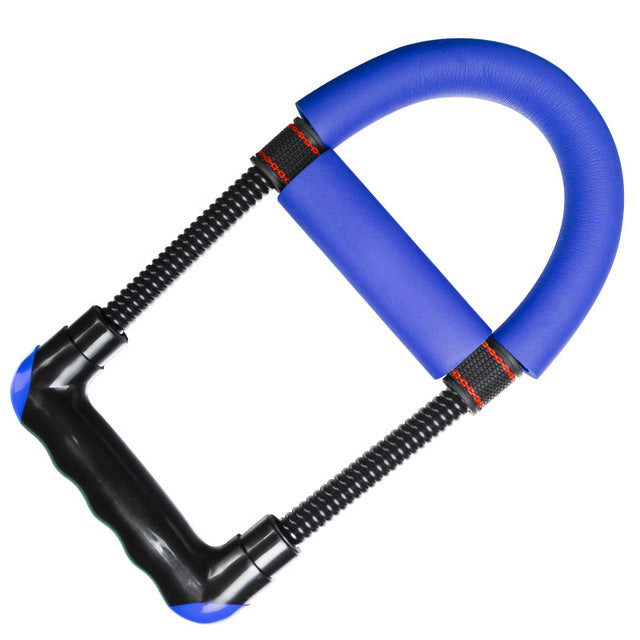 Super Arm Strengthener-Online Best Deals-Blue-Online Best Deals