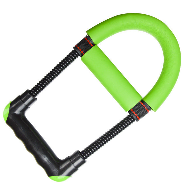 Super Arm Strengthener-Online Best Deals-Green-Online Best Deals