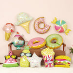 Sweet Party inflatable Balloons decoration-Online Best Deals-Online Best Deals