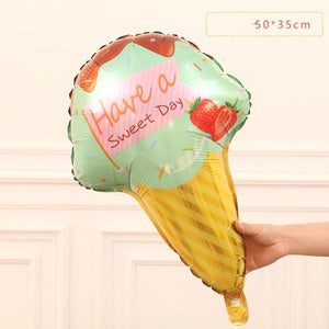 Sweet Party inflatable Balloons decoration-Online Best Deals-I-Online Best Deals