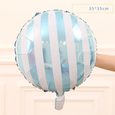 Sweet Party inflatable Balloons decoration-Online Best Deals-N-Online Best Deals