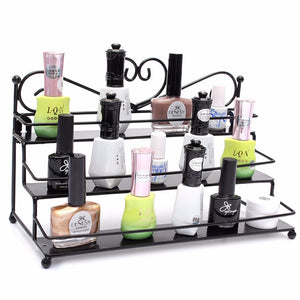 Nail Polish Holder Display -Online Best Deals