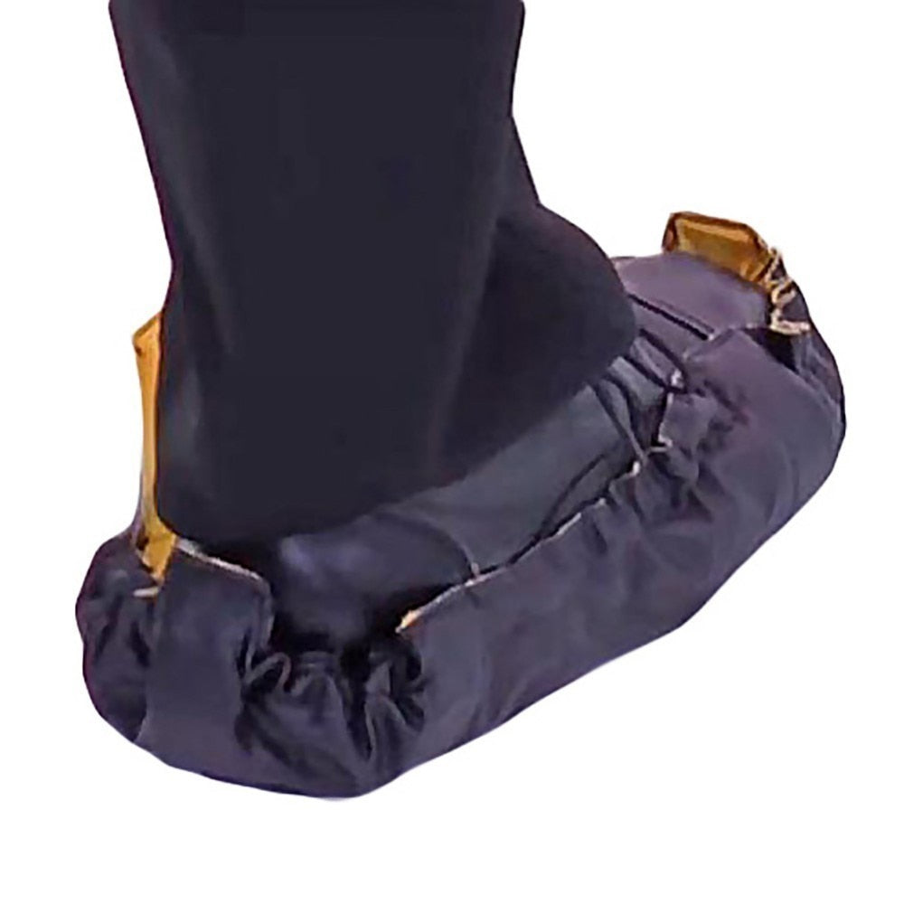 Automatic Step-in Shoe Covers ( 1 Pair)-Online Best Deals-Online Best Deals
