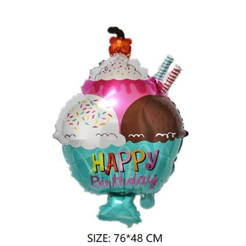 Sweet Party inflatable Balloons-Online Best Deals-3-Online Best Deals