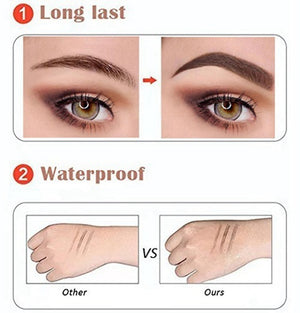 Microblading Eyebrow Pen-Online Best Deals