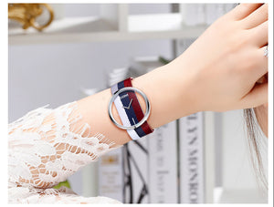 Luxury Fashion Casual Watch-Online Best Deals
