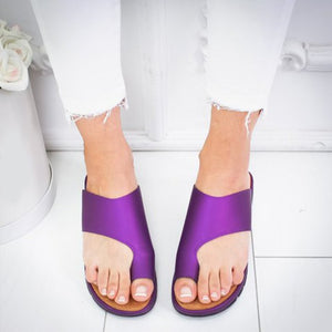Comfy Platform Sandal Shoes-Online Best Deals