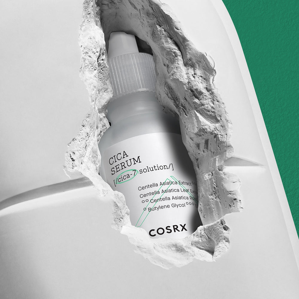 COSRX Pure fit Cica Serum