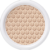 IOPE AIR CUSHION MATTE LONGWEAR + refill