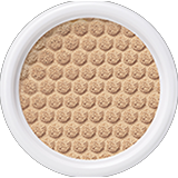 IOPE AIR CUSHION INTENSE COVER 21