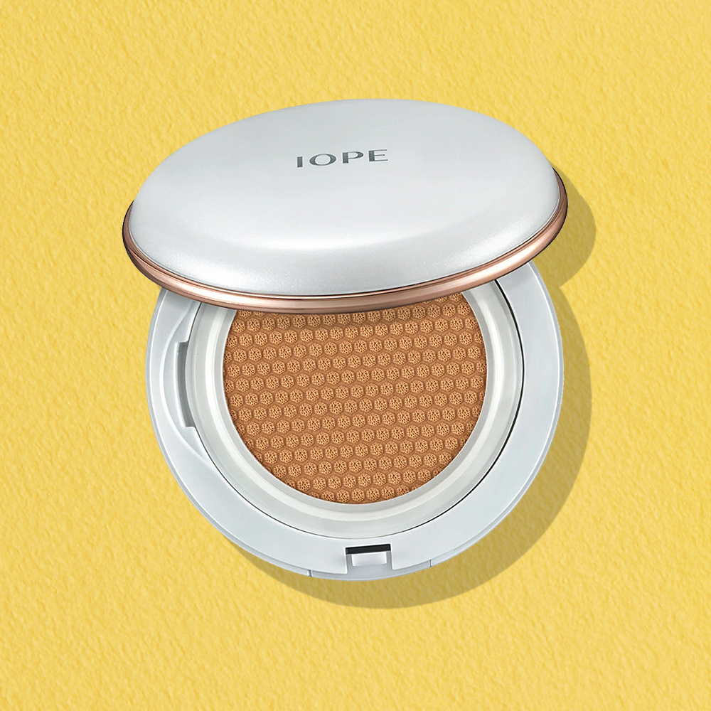IOPE AIR CUSHION COVER