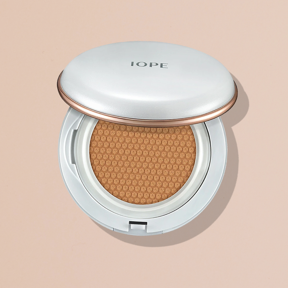 IOPE AIR CUSHION® NATURAL