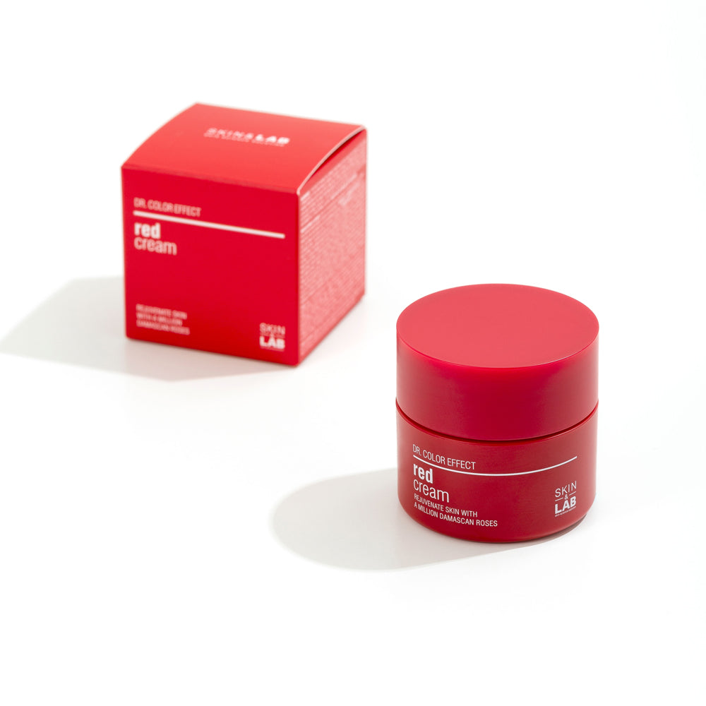 SKIN&LAB Red Cream
