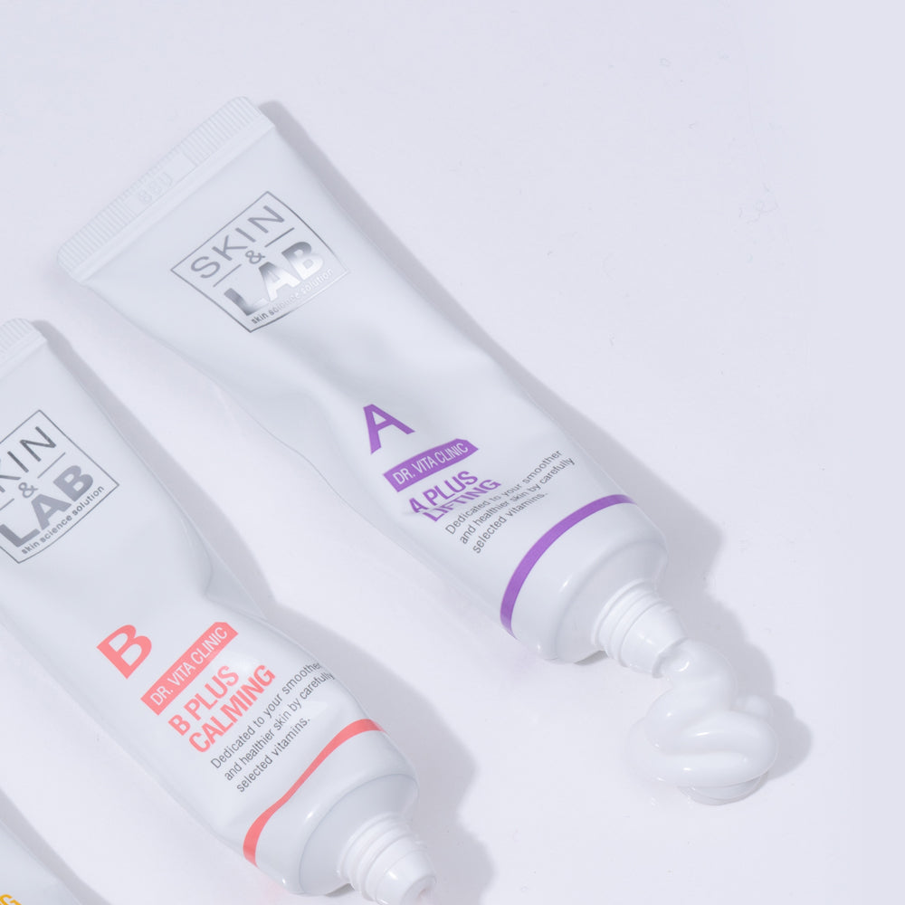 SKIN&LAB Vitamin A Cream